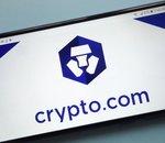 Crypto.com obtient plusieurs autorisations réglementaires pour son activité en Europe