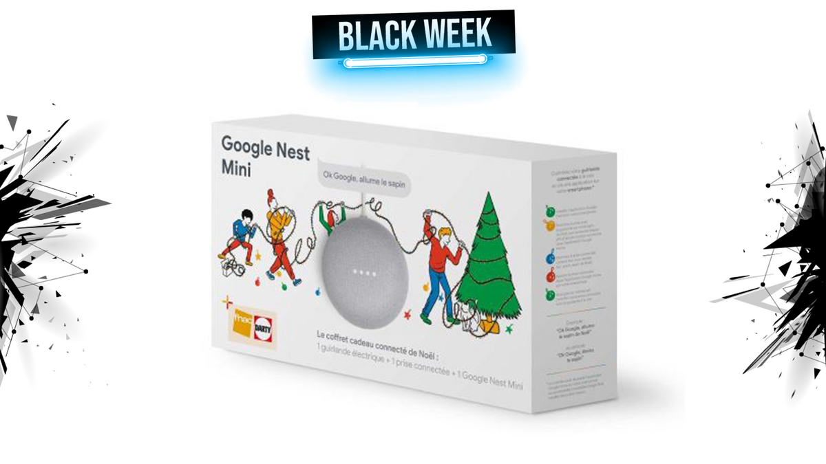google_nest1600