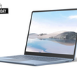 Black Friday : la Surface Laptop Go 2 s'affiche à prix cassé sur le Microsoft Store