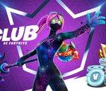 Fortnite : Epic introduit un abonnement mensuel