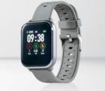 39,99 €, c'est le prix d'une montre connectée pour (et chez) Lidl