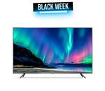 Moins de 300€ la TV LED 43