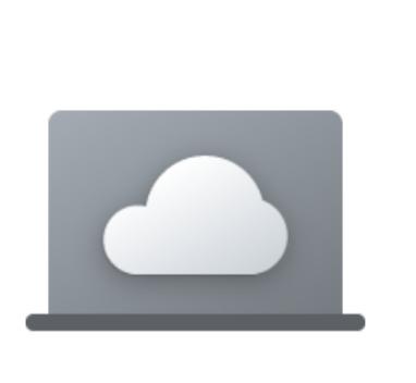 """Microsoft cite pour la première fois son """"Cloud PC"""" dans des documents publics, confirmant la rumeur"""