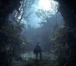 Une étude PlayStation, censée rester en interne, montre un intérêt croissant pour les jeux solo