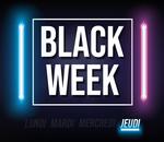Black Friday Week : les vrais bons plans high-tech disponibles ce jeudi soir