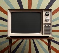 Envie de changer de TV ? Notre comparatif des meilleurs modèles par gamme de prix