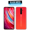 L'excellent Xiaomi Redmi Note 8 Pro 64 Go profite d'une belle promotion chez Amazon
