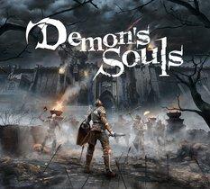 Test Demon's Souls : la meilleure raison de s'offrir une PlayStation 5