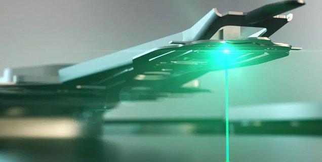 Seagate lancera un disque dur de 24 To à technologie HAMR en 2021