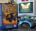 La Légende de Thor : LE Zelda de la SEGA Mega Drive ?