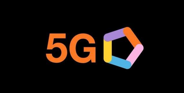 Sites 5G ouverts : Orange, toujours leader sur la