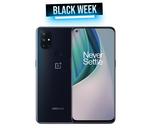 Le smartphone OnePlus Nord N10 128 Go bradé pour les Hottes Days AliExpress