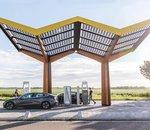 Le Hollandais Fastned ambitionne d'aider les autoroutes françaises à s'équiper en bornes de recharge rapide