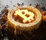 Guide crypto : l'intérêt de Bitcoin pour se constituer un portefeuille diversifié de long terme