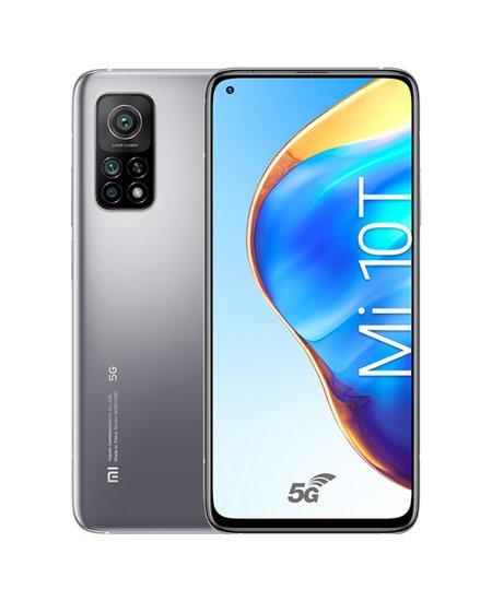 Xiaomi Mi 10T (Sponsorisé)