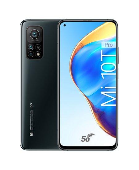 Xiaomi Mi 10T Pro (Sponsorisé)