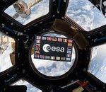 L'Agence spatiale européenne s'apprête à nommer un nouveau directeur