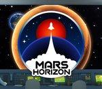 L'ESA sort un jeu vidéo