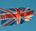 Le Royaume-Uni se dote d'une instance officielle de régulation des géants de la tech