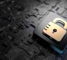 Sélection VPN : le TOP des offres chez CyberGhost, NordVPN et Surfshark à ne pas manquer cet été