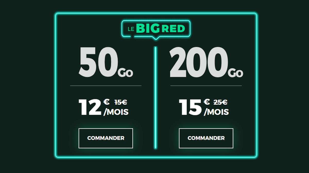 bigred1600