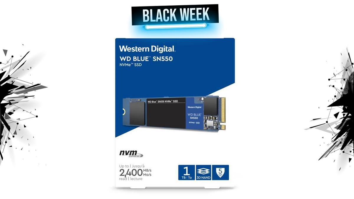 WD_blue1600