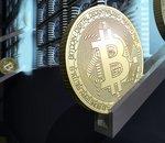 La difficulté de minage du Bitcoin (BTC) approche de son plus haut niveau