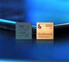 Snapdragon 888 : tout ce qu'il faut savoir sur la puce qui animera les smartphones de 2021
