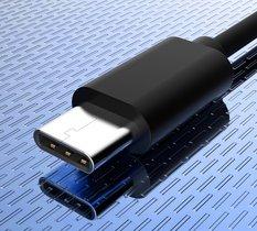 USB 4, USB 4.0, USB4 ? Tout ce qu'on sait déjà, tout ce qu'il faut savoir