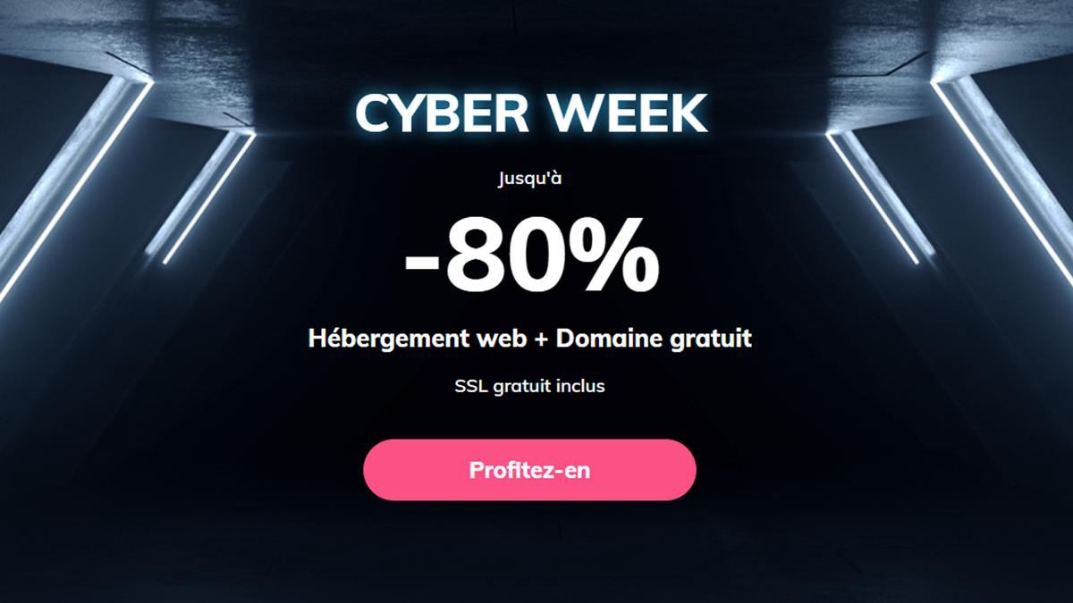 cyberweek_hostinger1600