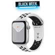 Bon plan : l'Apple Watch Nike Series 5 au meilleur prix chez Boulanger