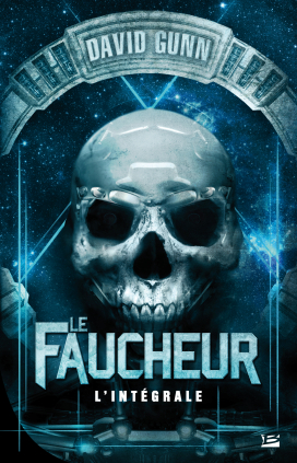 Le Faucheur - David Gunn