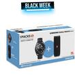Idée cadeau Noël : le pack Galaxy Watch 3 + JBL Flip 5 en promo chez Boulanger