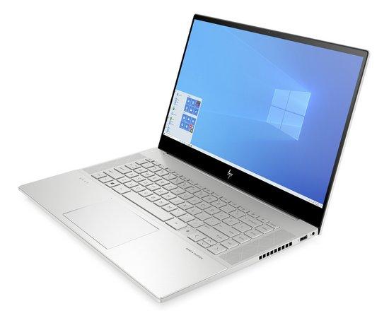 HP Envy 15 2020 (ep0061nf)