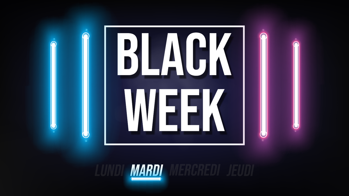 bw_mardi