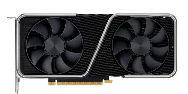 Test NVIDIA Geforce RTX 3060 Ti : le milieu de gamme ultra convaincant