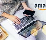Pour la rentrée, Amazon casse les prix sur une sélection de produits high-tech