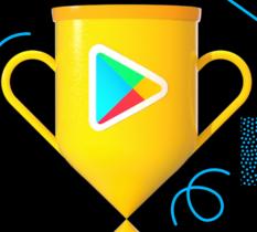Google Best Play Awards 2020 : découvrez les meilleures apps de l'année