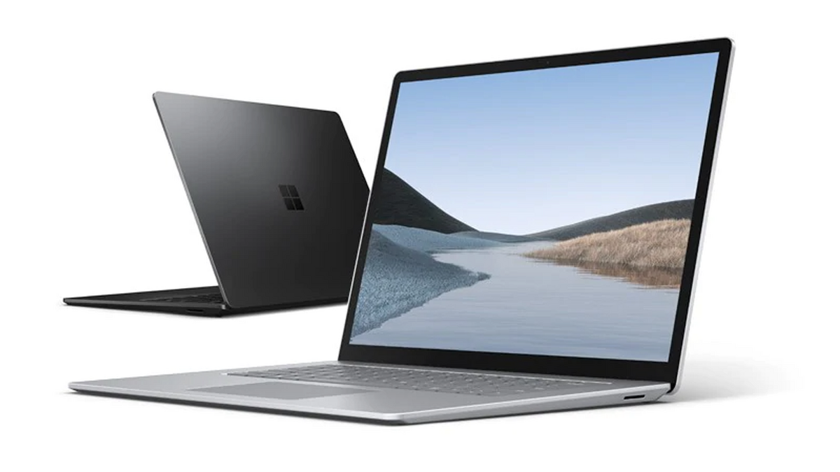 surface_laptop3_1600.png