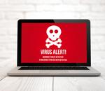 Malgré son démantèlement, Emotet est resté le malware le plus actif dans le monde en janvier