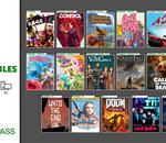 Game Pass : Microsoft nous gâte avec 17 nouveaux jeux à venir en décembre
