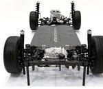 e-GMP 800 Volts : Hyundai et Kia dévoilent une plateforme électrique très prometteuse