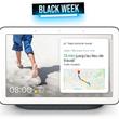 Idée cadeau de Noël : le Google Nest Hub est à moitié prix sur Boulanger