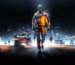 Battlefield 6 serait un jeu cross-gen et s'inspirerait de Battlefield 3