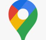 Google invite les utilisateurs d'Android à enrichir Street View
