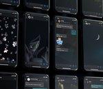 WhatsApp fait le plein de nouveautés centrées sur la personnalisation