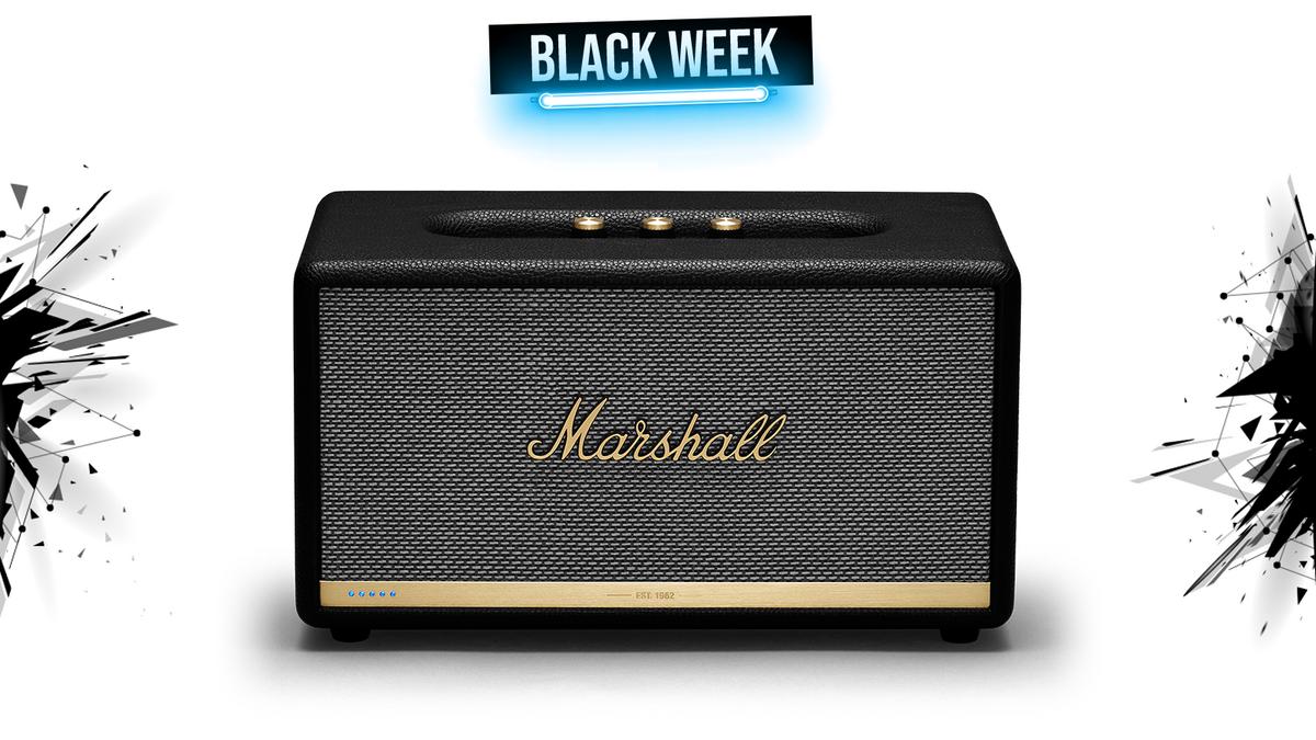 marshall1600