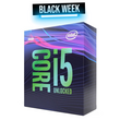 Boostez votre PC avec ce processeur Intel Core i5 9600K 3,7/4,6 GHz à prix Black Friday