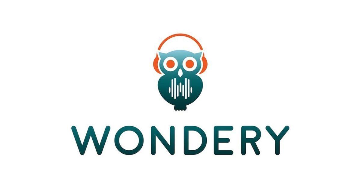Wondery © Wondery