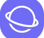 Samsung Internet 13.0 : vie privée, meilleure ergonomie et bientôt des extensions